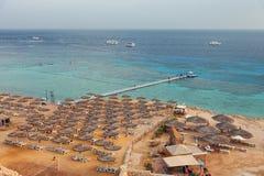 Sharm el sheikh Royalty Free Stock Photography
