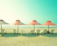 Sharm Gr Sheih stock foto's
