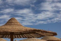 Sharm Gr Sheih Royalty-vrije Stock Afbeelding