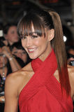 Sharni Vinson, Royalty Free Stock Photos