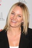 Sharon Case Stock Image