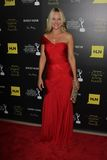 Sharon Case at the 39th Annual Daytime Emmy Awards, Beverly Hilton, Beverly Hills, CA 06-23-12 Stock Images