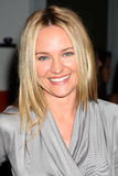 Sharon Case Royalty Free Stock Images