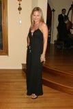 Sharon Case Royalty Free Stock Photography
