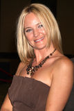Sharon Case Royalty Free Stock Photo