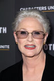 Sharon Gless Stock Photos