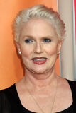 Sharon Gless Stock Image