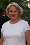 Sharon Gless Stock Images