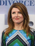Sharon Horgan Royalty Free Stock Images