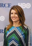 Sharon Horgan Royalty Free Stock Photos