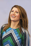 Sharon Horgan Royalty Free Stock Photo