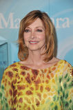 Sharon Lawrence Royalty Free Stock Photos
