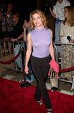 Sharon Lawrence Stock Photography