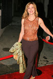 Sharon Lawrence Royaltyfria Bilder