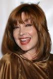 Sharon Lawrence Stockbild
