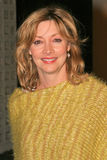 Sharon Lawrence Royalty Free Stock Photography