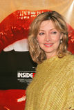 Sharon Lawrence Royalty Free Stock Images