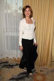 Sharon Lawrence. At the 15th Annual Prism Awards, Beverly Hills Hotel, Beverly Hills, CA. 04-28-11 stock image