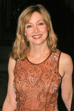 Sharon Lawrence Stock Image