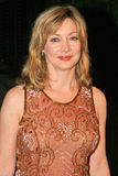 Sharon Lawrence Royalty Free Stock Image