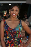 Sharon Leal Stock Photography