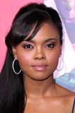 Sharon Leal Royalty Free Stock Images