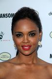 Sharon Leal Stock Images