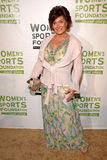Sharon Osbourne Stock Photos