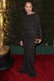 Sharon Stone Stock Foto's