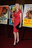 Sharon Stone royalty-vrije stock foto's