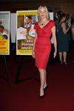 Sharon Stone stock fotografie