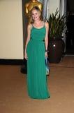 Sharon Stone royaltyfri foto