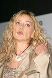Sharon Stone arkivfoton