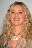 Sharon Stone royaltyfri fotografi