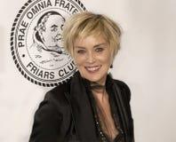 Sharon Stone Foto de archivo