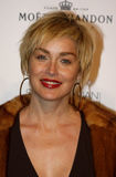 Sharon Stone Images stock