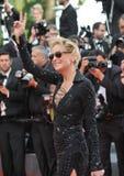 Sharon Stone Royalty Free Stock Images