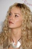 Sharon Stone Royalty Free Stock Photos