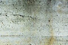 Sharp concrete texture Stock Photo