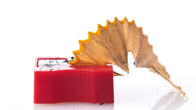 Sharpener Stock Image