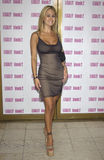 Shauna Sand Stock Photography