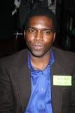 Shavar Ross His Name Was Jason: 30 jaar van Vrijdag de dertiende Stock Afbeelding