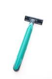 Shaver razor Royalty Free Stock Image