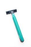 Shaver razor Royalty Free Stock Images