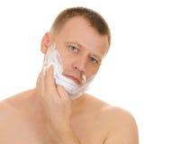 Shaving Stock Images