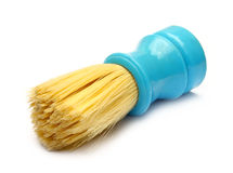 Shaving Brush Royalty Free Stock Images