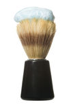 Shaving-brush Royalty Free Stock Images