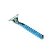 Shaving razor Royalty Free Stock Image