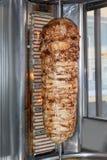 Shawarma Stock Photos