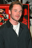 Shawn Ashmore Stock Images